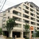 パークハウス池田山公園 白金台の杜 ヒルサイドコート 建物画像1