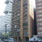 パシフィックパレス池之端 建物画像1