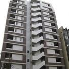 ファミール御茶ノ水アンシェール 建物画像1