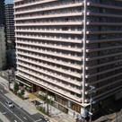 東京ビュック中銀 建物画像1