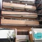 ライオンズマンション伊勢佐木町 建物画像1