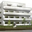 ロアール品川 建物画像1