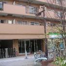 シャルマン築地明石町 Building Image1