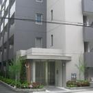 サンセジュール 建物画像1