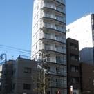 グラビスコート目黒 建物画像1
