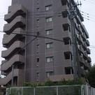 ファミール・セヤ 建物画像1