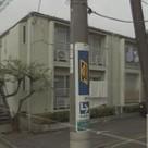 フェリース大岡山 建物画像1