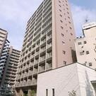 マイアトリア町田 建物画像1