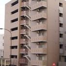 プレール南馬込 建物画像1