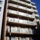 グランヴァン大井町Ⅱ 建物画像1