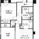 コスモ小石川ロイヤルフォルム 建物画像1