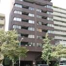 瀧澤ハウス 建物画像1