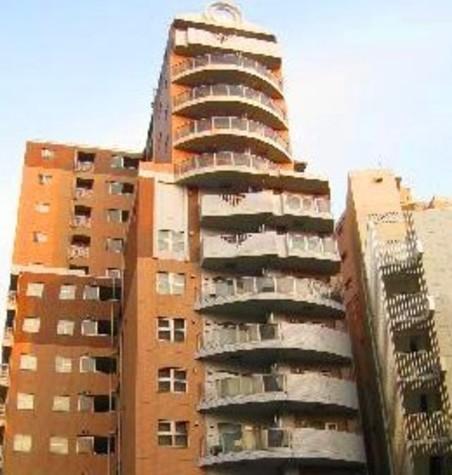 ピアース東京インプレイス Building Image1