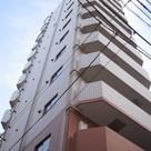 スカイコート錦糸町第2 建物画像1