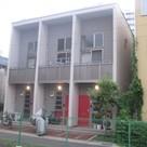 クラインベルク 建物画像1