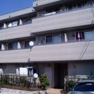 エスペランス幡ヶ谷 建物画像1