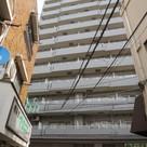 ラフュージュ大井町 Building Image1