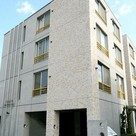 レジディア駒沢大学 建物画像1