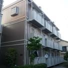 ヒルズ三田 建物画像1
