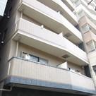 パレステュディオ五反田 建物画像1