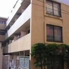 メゾン・ド・アビルテ 建物画像1