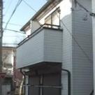 アルファ上高田Ⅱ 建物画像1