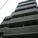 黒田屋ハイツ 建物画像1