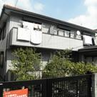 アパート武蔵野荘 建物画像1
