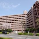 日商岩井東品川マンション Building Image1