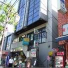 田中屋ビル 建物画像1