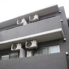 中目黒ドーム 建物画像1