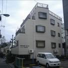堀内ビル Building Image1