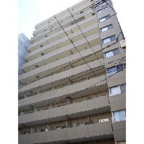菱和パレス大森 建物画像1