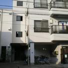 カーザU 建物画像1