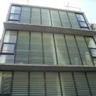 南麻布スキップフラット 建物画像1