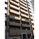 菱和パレス音羽弐番館 建物画像1