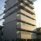 プレスタイル田端 建物画像1