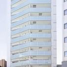 千駄ヶ谷デュープレックスリズ 建物画像1