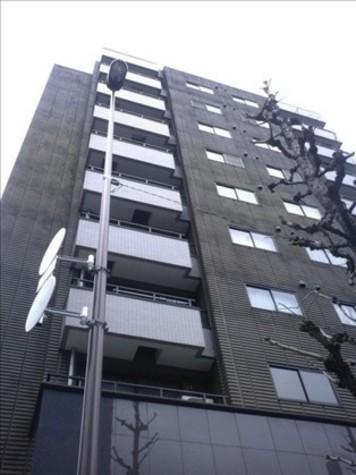 ミラベル関谷 建物画像1