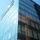 YOTSUYA RESIDENCE[四谷レジデンス](旧QUAD四谷) 建物画像1