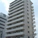 ヴェローナ大井南ルッソグランデ 建物画像1