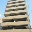 ピロス上野松が谷 建物画像1