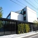 八雲ハウス 建物画像1