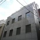 高石ビル 建物画像1