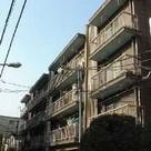 小川ビル 建物画像1