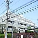 御殿山スカイマンション 建物画像1