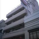 プライムアーバン千代田富士見 建物画像1