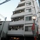 ル・リオン目黒Ⅱ(LE-LION目黒Ⅱ) 建物画像1
