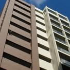 Kojimachi 4 min Apartment Building Image1