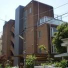 エストゥディオ瀬田 建物画像1